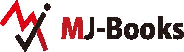 Mj-Books