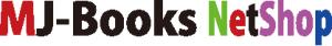 MJ-Books_Netshopマークなし