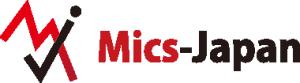 Mics-Japan-logo